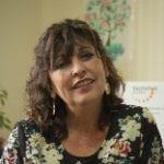 Ma. Elizabeth Rojas P.